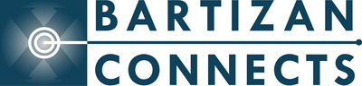bartianconnects logo