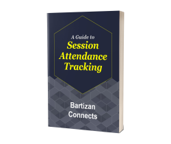 guide-to-session-tracking
