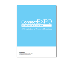 Preferred Practices Cover