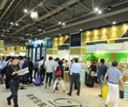 65,000 Attend HKTDC's Hong Kong-based Gift and Printing Fairs  alt