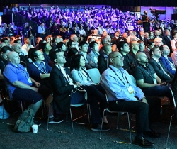 NAB Show Sets New Agenda for 2021