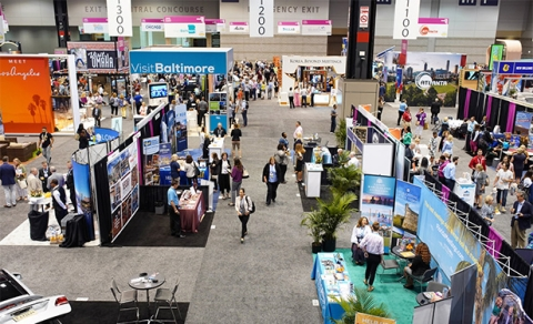 ASAE Annual Meeting Is Going Virtual Again