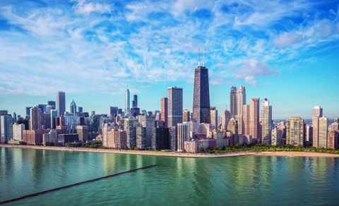 Chicago Prepares for Event Industry Recovery with Health Meetings