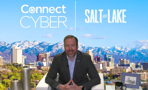 Virtual Successes: Connect Cyber and Mars Conference